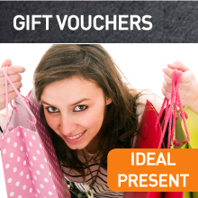 Abs Vouchers Asset