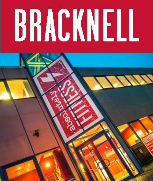 20140917122535-BRACKNELL-BUTTON.png